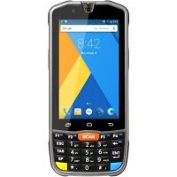 دستگاه PDA پوینت موبایل PM66-C