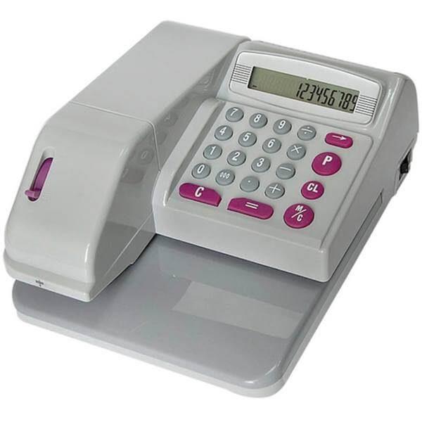 دستگاه پرفراژ Remo مدل CW-500