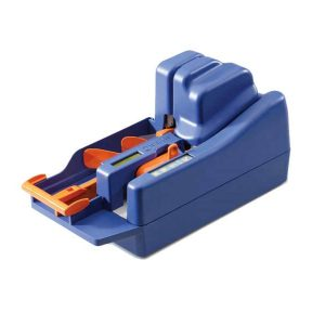 چک اسکنر ROTOTYPE مدل DAB8000