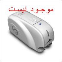 دستگاه چاپ کارت Smart مدل 30S