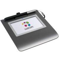 پد امضا دیجیتال Wacom مدل STU-530