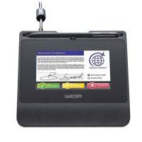 پد امضا دیجیتال Wacom مدل STU-540