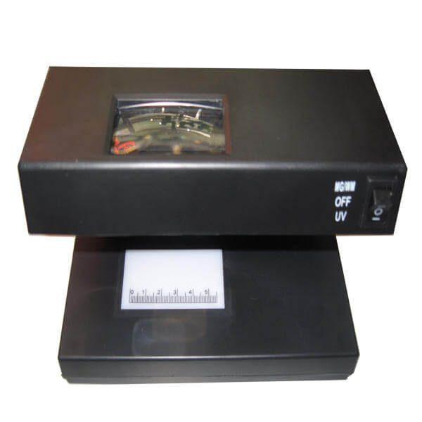 دستگاه تست پول چانگ هان مدل AD-2138