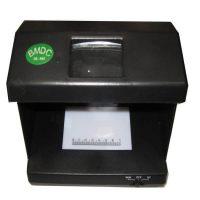 دستگاه تست پول BMDC مدل DL-860