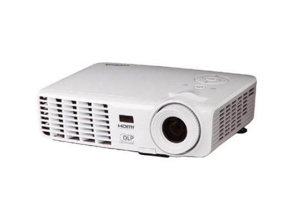 ویدئو پروژکتور ویویتک مدل D530