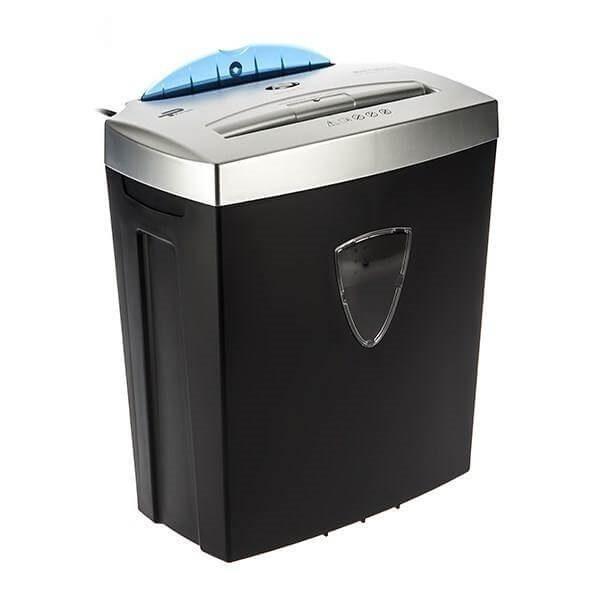 دستگاه کاغذ خردکن پروتک مدل ۴۶۸