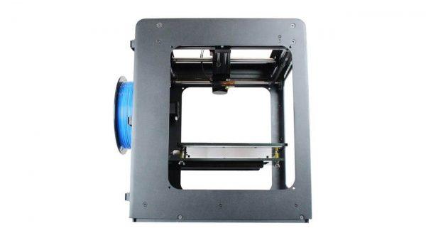 عکس پرینتر 3 بعدی ونهاو مدل Duplicator D6