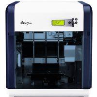 پرینتر 3 بعدی XYZprinting مدل da Vinci 1.0A