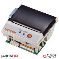 فیش پرینتر بیکسلون spp-100
