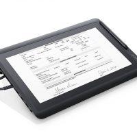 قلم نوری امضا Wacom مدل DTK-1651