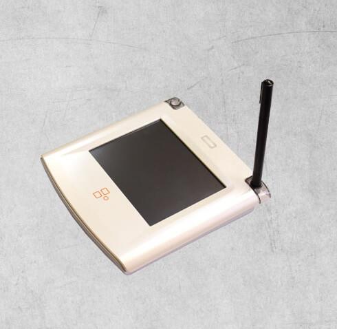 پد امضا الکترونیکی E-Signpad 5600