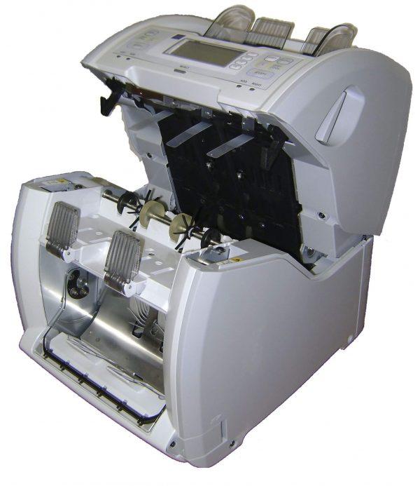 عکس سورتر Glory مدل GFS-100