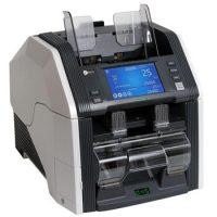 دستگاه سورتر و پول شمار CM100V