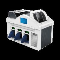 سورتر اسکناس GRG CM300