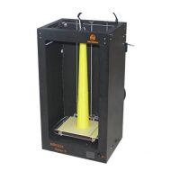 چاپگر سه بعدی مینگدا مدل گلیتار۶