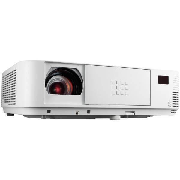 ویدئو پروژکتور NEC مدل M323W