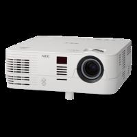 پروژکتور NEC مدل VE281X