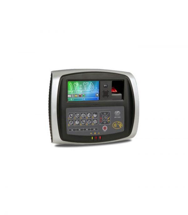 دستگاه حضور و غیاب مدل PW 1520
