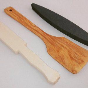 ابزار کامل سبزی خردکن سبزیران