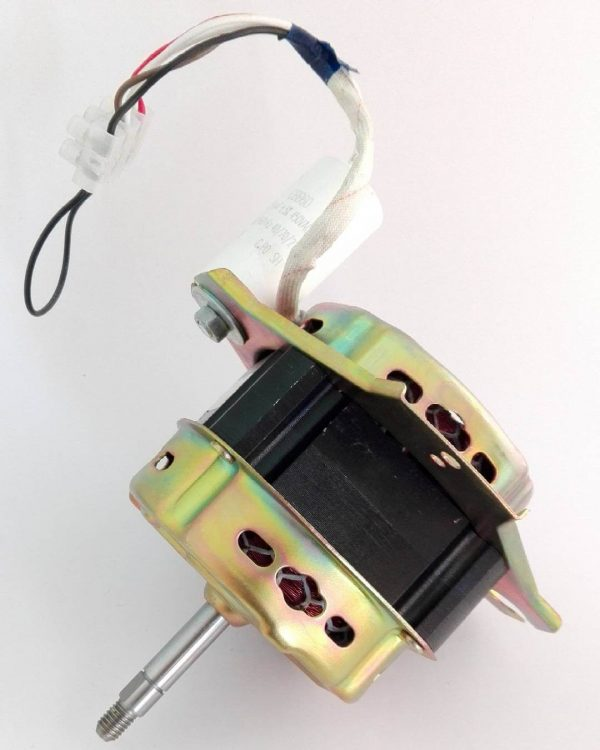 موتور سبزی خردکن سبزیران ۴۰۵ مهتاب