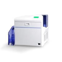 دستگاه چاپ کارت مدل SC7000