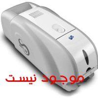 دستگاه چاپ کارت Smart 30