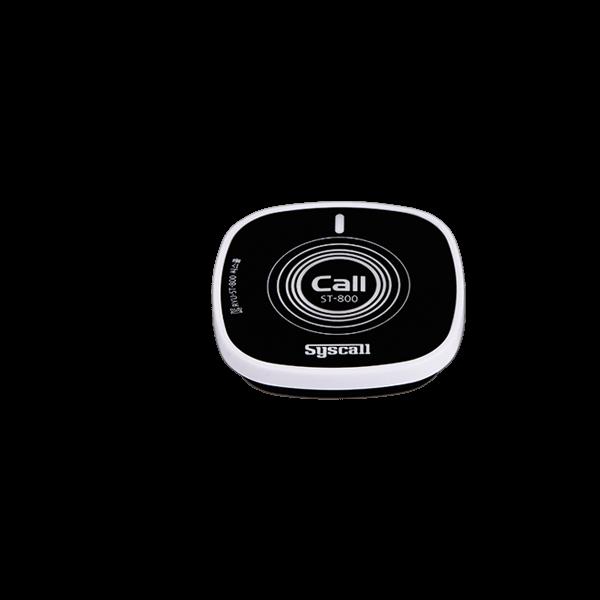 پیجر فراخوان رستورانی Syscall مدل ST-800