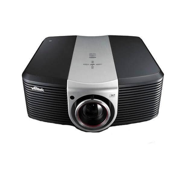 ویدئو پروژکتور ویویتک H9080FD