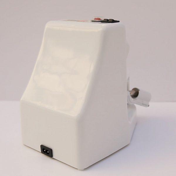 پوست کن میوه پلاماتیک مدل OPP-001-03