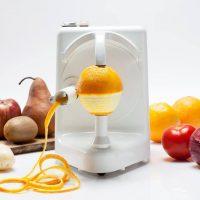 پوست کن میوه پلاماتیک مدل OPP-001
