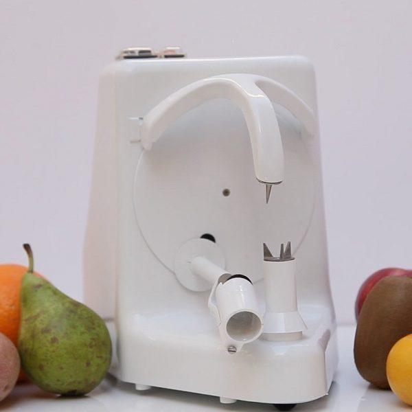 پوست کن میوه پلاماتیک مدل OPP-001-04