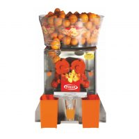 industrial-juicer-machine-ORANGE-M090-Automatic