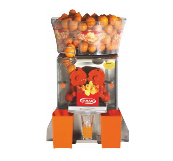 industrial-juicer-machine-ORANGE-M090-Automatic