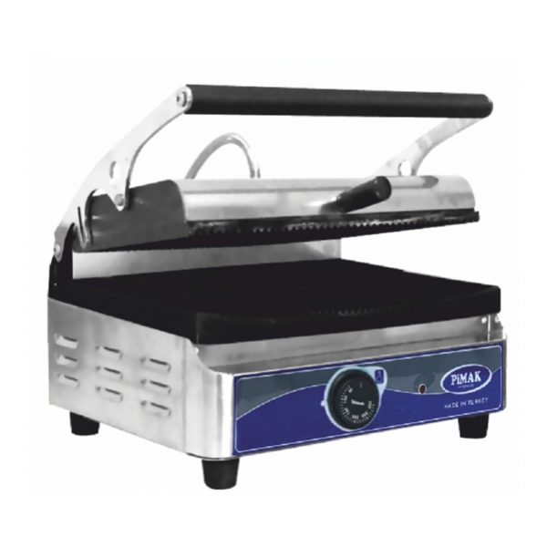 industrial-toaster-m070-electric