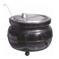 سوپ داغ کن و سس گرم کن M0271 پیمک