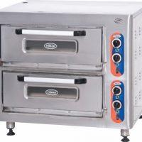 فر پیتزا PIMAK مدل M0146 برقی