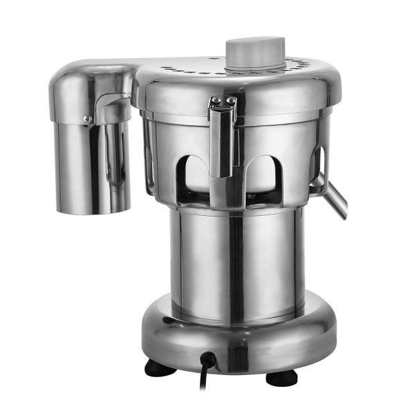 آب هویچ گیر صنعتی الکتروکار wf-a3000