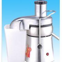 آب هویچ گیری صنعتی الکتروکار wf-a6000