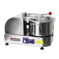 غذاساز صنعتی ۶ لیتری الکتروکار