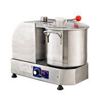 غذاساز صنعتی الکتروکار ۹ لیتری