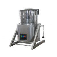 غذاساز صنعتی ۱۶ لیتری امگا
