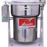 غذاساز صنعتی پیمک 1 لیتری