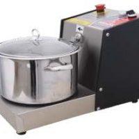 غذاساز صنعتی پیمک ۲ لیتری