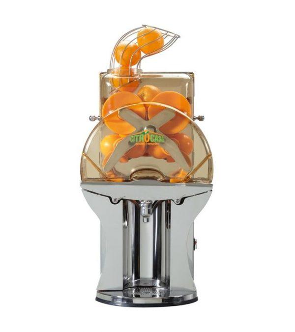 آبمیوه گیری صنعتی citrocasa مدل fantastic-m-sb