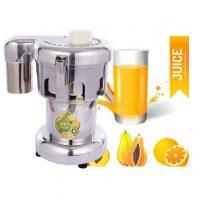 industrial-juicer-machine-elekterokar-wf-a3000