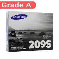 کارتریج Samsung مشکی MLT-D209