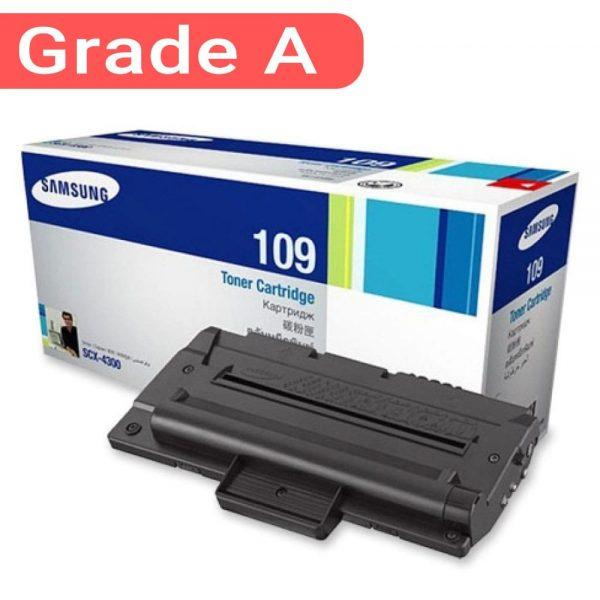 کارتریج Samsung مشکی MLT-D109S