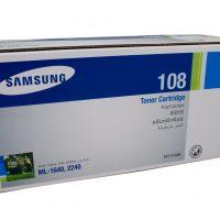 کارتریج Samsung مدل ۱۰۸