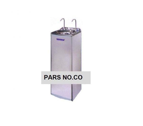 20-gallon-water-cooler-three-tap-steel