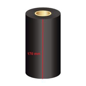 ریبون رزین ۱۷۰ × ۳۰۰